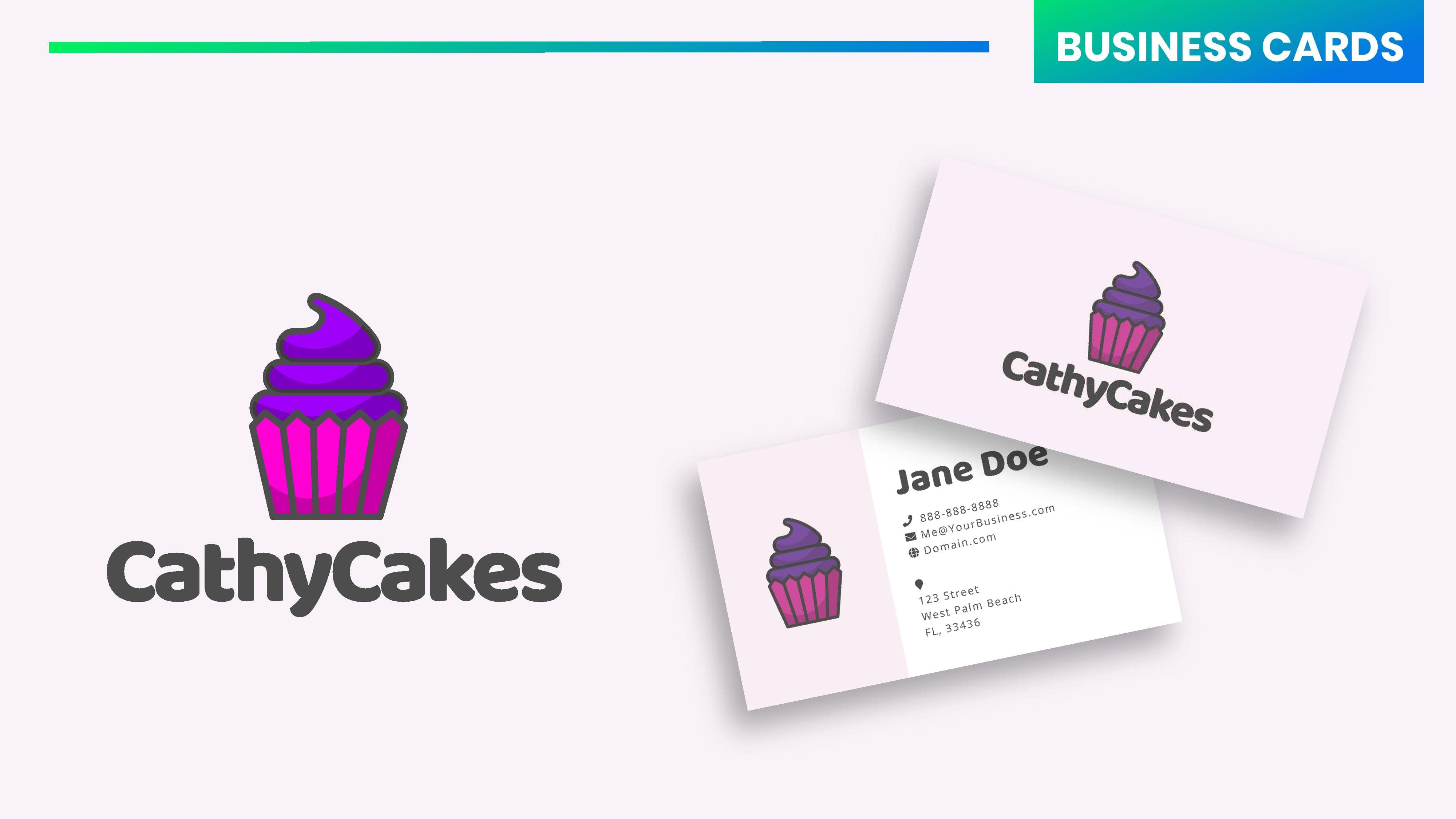Business_Card_Design-page-005-min