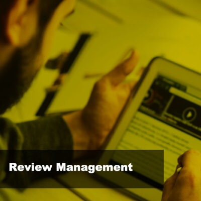 Review Management